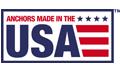 dw logo feature miusa