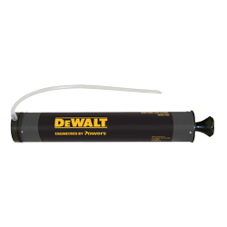 Dewalt - Hand Pump