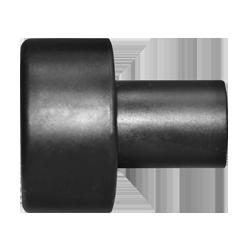 Dewalt - Standard Piston Plugs