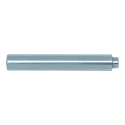 Dewalt - Hollow-Set Dropin™ Setting Tool for Solid Base Materials