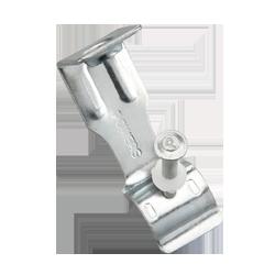 Dewalt - CSI Spiral and 8mm Head Drive Pins with Rod Hanger (UNC Thread)