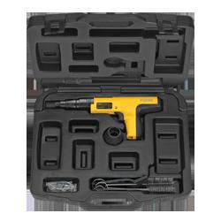 Dewalt - P3500 Tool (Deluxe Kit)