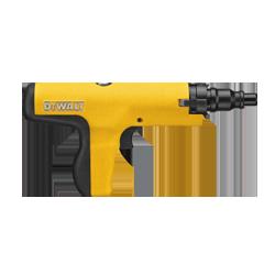 Dewalt - P35s Tool (Deluxe Kit)