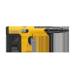 Dewalt - PA3500 Tool (Deluxe Kit)