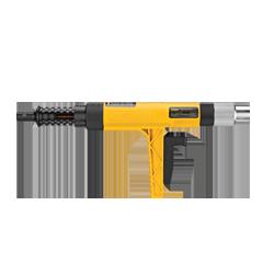 Dewalt - Sniper Tool (Kit)