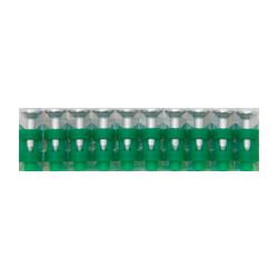 Dewalt - Pins for Steel - for Trak-It® C5 Tool
