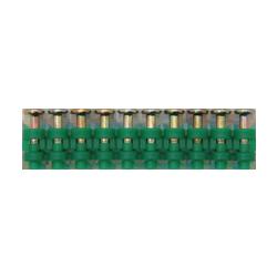 Dewalt - Specialty Pins - for Trak-It® C5 Tool