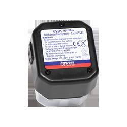 Dewalt - Trak-It® C5 Battery