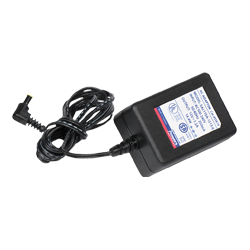 Dewalt - Trak-It® C5 110V Adapter Cord