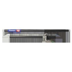 Dewalt - Trak-It® C5 Pole Tool 3' Extension