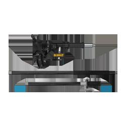 Dewalt - CCN 6' Pole Tool - (for Cordless Concrete Nailer only)