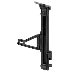 Dewalt - Cordless Concrete Nailer 1