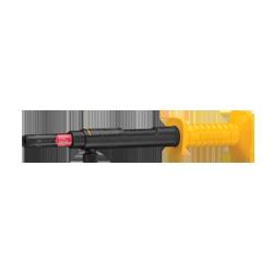 Dewalt - P1000 Tool