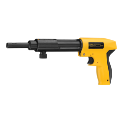Dewalt - P2201 Tool
