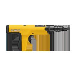 Dewalt - P3500 Tool