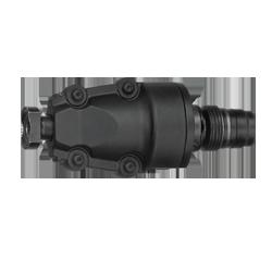 Dewalt - Replacement Single Shot Nose Piece DFD270