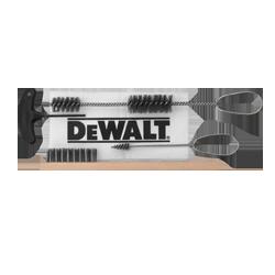 Dewalt - Cleaning Kit for DFD270