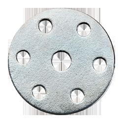 Dewalt - Lathing Washer (No Stick-E™)