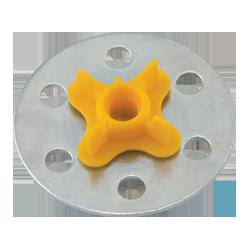 Dewalt - Stick-E™ Lathing Washer