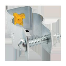Dewalt - Stick-E™ Conduit Clamp