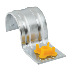 Dewalt - Stick-E™ Mini Conduit Clip
