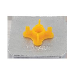Dewalt - Stick-E™ Square Washer