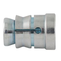 Dewalt - Mini-Undercut+™ - Internally Threaded Undercut Anchor