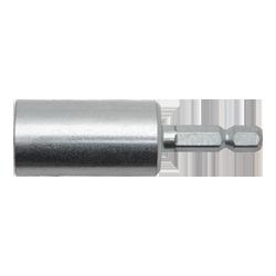 Dewalt - Socket Driver for Steel Hanger