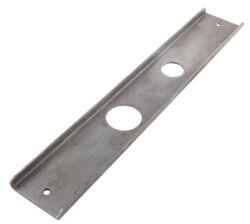 Dewalt - Bang-It®+ Bridge Bar