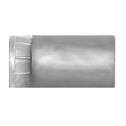 Dewalt - Calk-In™ - Mechanical Bolt Anchor