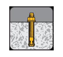 DEWALT Instructional Webinar HangerWorks Icon