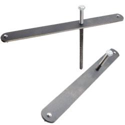Dewalt - DEWALT Deck Insert™+ (DDI+™) - Threaded Insert for Metal Deck