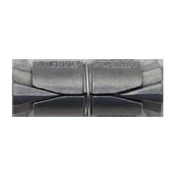 Dewalt - Double™ - Shield Expansion Anchor