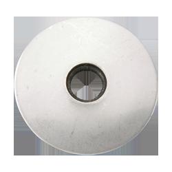 Dewalt - EPDM Bonded Stainless Steel Sealing Washer
