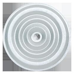 Dewalt - Insulation Plates