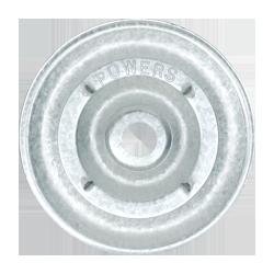 Dewalt - Membrane Plates