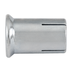 Dewalt - Mini Dropin™ - Internally Threaded Expansion Anchor