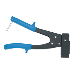 Dewalt - Polly™ Setting Tool - Hollow Wall Anchor