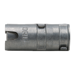 Dewalt - Single™ - Shield Expansion Anchor