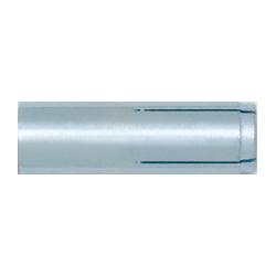 Dewalt - Steel Dropin™ - Carbon Steel Smooth Wall - Internally Threaded Expansion Anchor