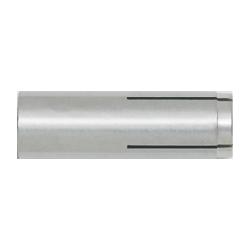 Dewalt - Steel Dropin™ - Type 304 Stainless Steel - Internally Threaded Expansion Anchor