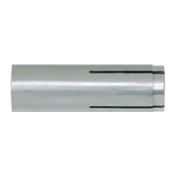 Dewalt - Steel Dropin™ - Type 316 Stainless Steel - Internally Threaded Expansion Anchor