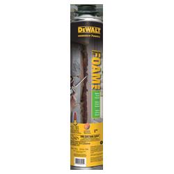Dewalt - TriggerFoam™ Pro - Window & Door - Polyurethane Expanding Foam
