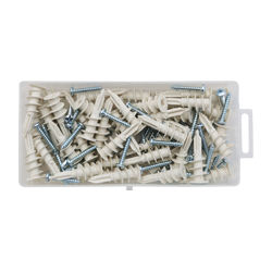Dewalt - Zip-It® Kits - Wallboard Anchor