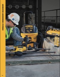 Technical Guide For The Design Professional - Adhesive Anchoring Section