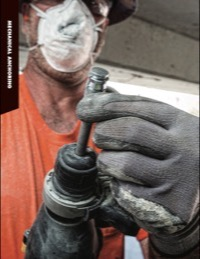 Technical Guide For The Design Professional - Mechanical Anchoring Section