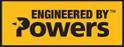 DEWALT Guaranteed Tough Logo Tagline